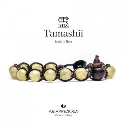 Tamashii citrino ( 1 giro)