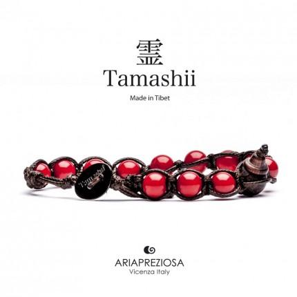 Tamashii Agata Red Bamboo ( 1 giro)