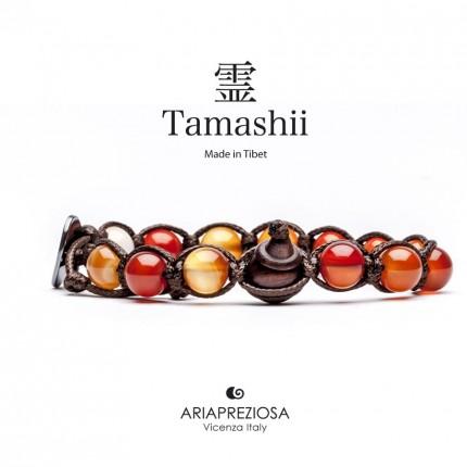 Tamashii Corniola ( 1 giro)