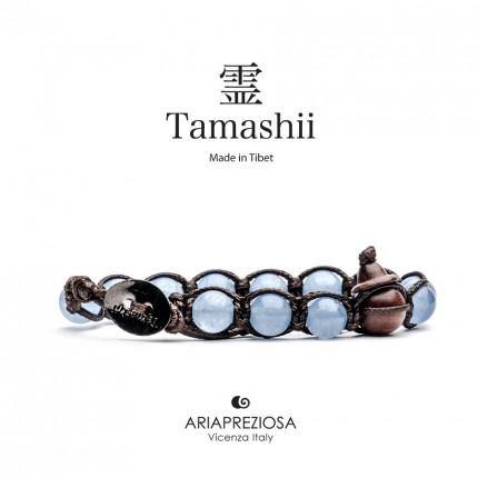 Tamashii Agata Azzurra ( 1 giro)