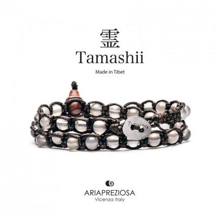 Tamashii Agata Ghiaccio ( 2 giri)