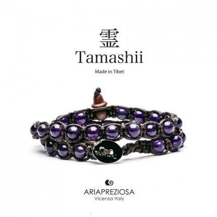 Tamashii Ametista ( 1 giro)