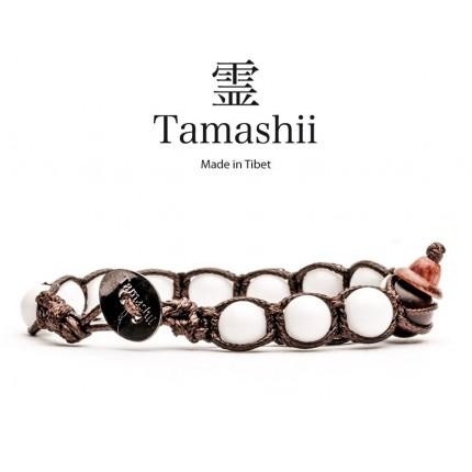 Tamashii Agata Bianca ( 1 giro)