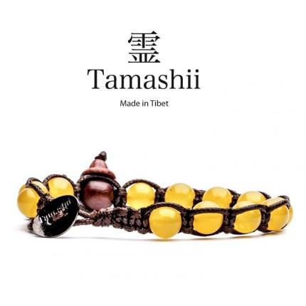 Tamashii Agata Gialla ( 1 giro)