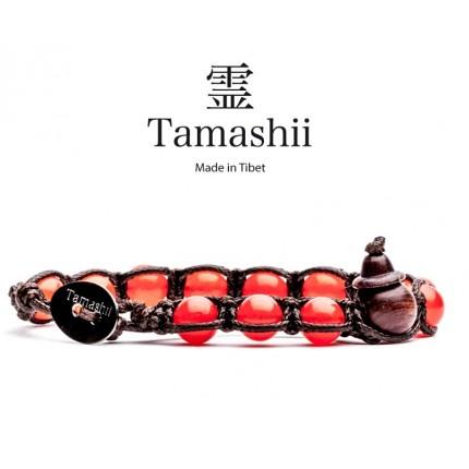 Tamashii Agata Fuoco ( 1 giro)